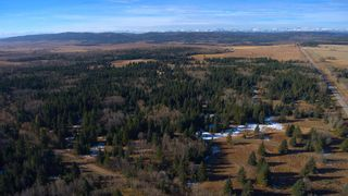 Photo 5: 20.02 Acres +/- NW of Cochrane in Rural Rocky View County: Rural Rocky View MD Land for sale : MLS®# A1065950