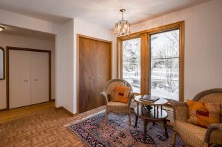 Photo 18: 13 Wardour Street in Bedford: 20-Bedford Residential for sale (Halifax-Dartmouth)  : MLS®# 202102428