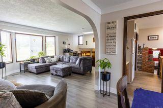 Photo 4: 4064 Wallace St in : PA Port Alberni House for sale (Port Alberni)  : MLS®# 877792