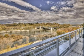 Photo 43: 501 128 Waterfront Court SW in Calgary: Chinatown Apartment for sale : MLS®# A1107113