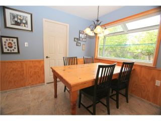 Photo 4: 5585 46TH AV in Ladner: Delta Manor House for sale