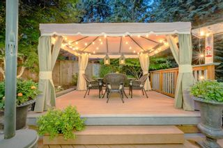 """Photo 32: 1309 FOREST Walk in Coquitlam: Burke Mountain House for sale in """"COBBLESTONE GATE"""" : MLS®# R2603853"""