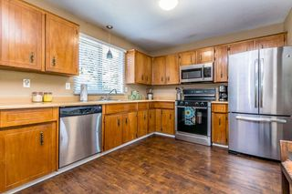Photo 6: 2011 MCMILLAN Road in Abbotsford: Abbotsford East House for sale : MLS®# R2199487