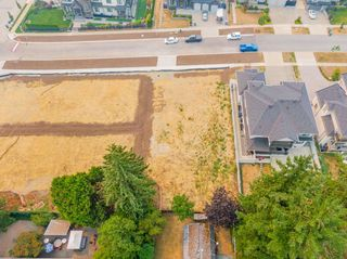 Photo 8: 5412 187 Street in Surrey: Cloverdale BC Land for sale (Cloverdale)  : MLS®# R2615669