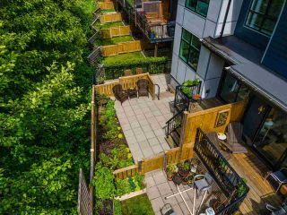 """Photo 37: 38371 SUMMITS VIEW Drive in Squamish: Downtown SQ Townhouse for sale in """"THE FALLS AT EAGLEWIND"""" : MLS®# R2587853"""