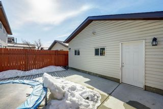 Photo 28: 77 Cedardale Crescent SW in Calgary: Cedarbrae Semi Detached for sale : MLS®# A1076205