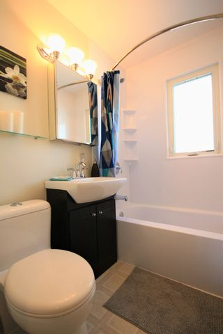 Photo 15: 981 Hector Avenue in Winnipeg: Residential for sale (1Bw)  : MLS®# 202004170