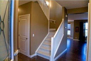 Photo 2: 232 Chapalina Terrace SE in Calgary: Chaparral House for sale : MLS®# C4120209