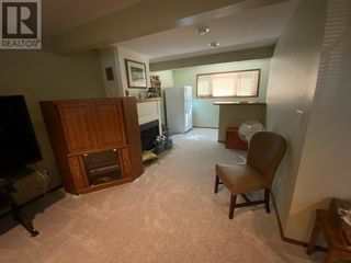 Photo 25: 408 Royal  Crescent N in Trochu: House for sale : MLS®# A1139955