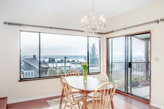 Photo 9: 3801 LONSDALE Avenue in North Vancouver: Upper Lonsdale House for sale : MLS®# R2559097