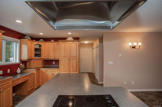 Photo 7: 2218 W Gould Rd in : Na Cedar House for sale (Nanaimo)  : MLS®# 875344