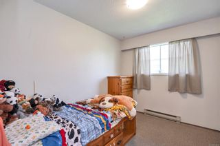 Photo 22: 866 Ash St in Campbell River: CR Campbell River Central House for sale : MLS®# 879836