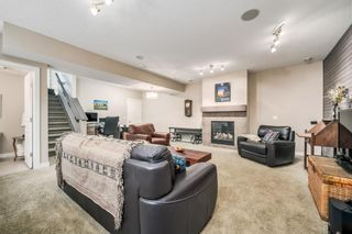 Photo 19: 1771 Legacy Circle SE in Calgary: Legacy Detached for sale : MLS®# A1043312