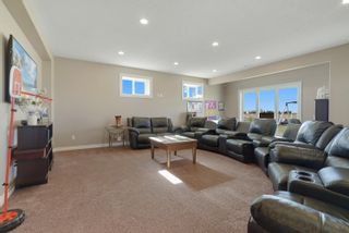 Photo 21: 209 PROVIDENCE Place: Rural Sturgeon County House for sale : MLS®# E4266519