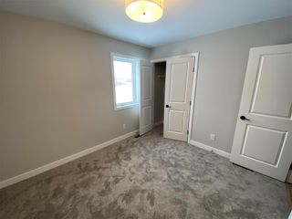 Photo 10: 37 Palas Drive in Garson: R03 Residential for sale : MLS®# 202101499