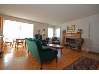 """Photo 8: 12085 WILAN Road in Prince George: Beaverley House for sale in """"BEAVERLY"""" (PG Rural West (Zone 77))  : MLS®# N232023"""
