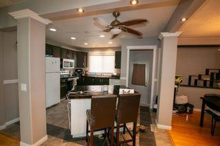 Photo 6: 9409 98 Avenue: Morinville House for sale : MLS®# E4254802
