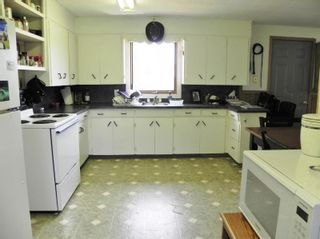 Photo 13: 201A 611 HWY N in Alberton Township: House for sale : MLS®# TB211618