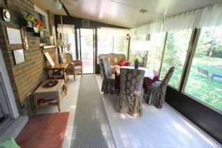Photo 28: 50 Robinson Avenue in Kawartha Lakes: Rural Eldon House (Bungalow-Raised) for sale : MLS®# X4869770
