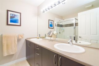 Photo 12: 84 2729 158 STREET in Surrey: Grandview Surrey Townhouse for sale (South Surrey White Rock)  : MLS®# R2347952