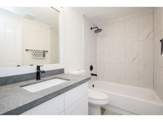 """Photo 24: 204 1255 BEST Street: White Rock Condo for sale in """"The Ambassador"""" (South Surrey White Rock)  : MLS®# R2624567"""