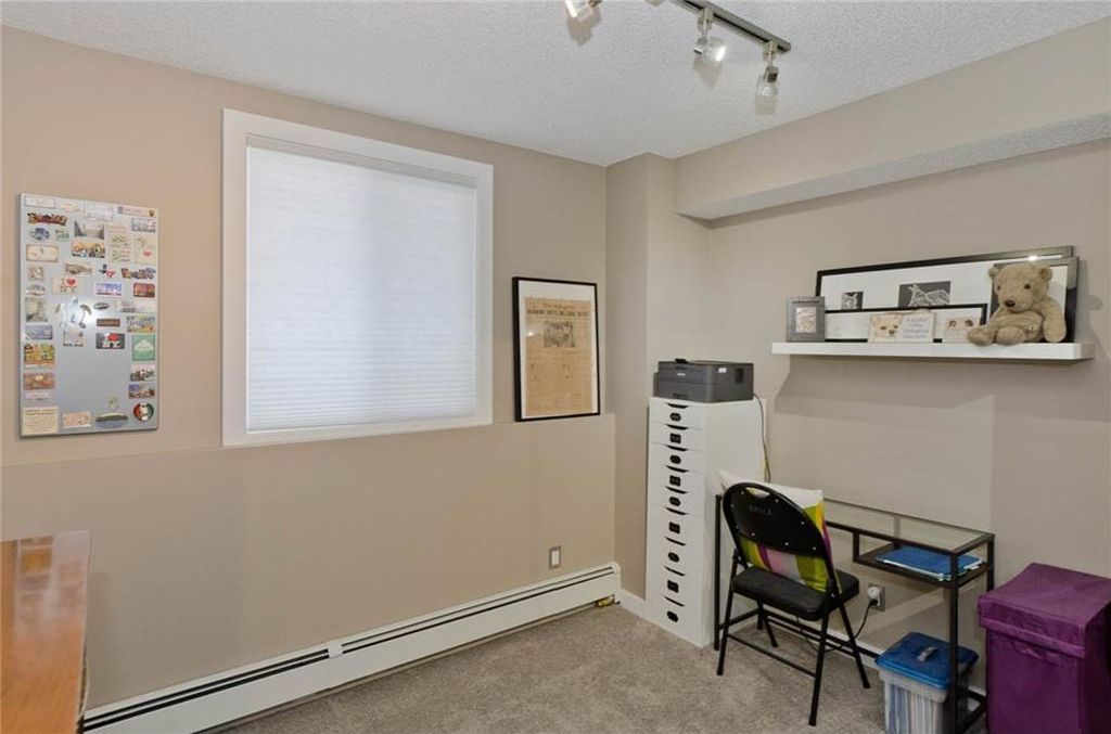 Photo 18: Photos: 105 120 24 Avenue SW in Calgary: Mission Condo for sale : MLS®# C4160912