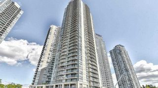 Photo 1: 302 9981 WHALLEY Boulevard in Surrey: Whalley Condo for sale (North Surrey)  : MLS®# R2315017