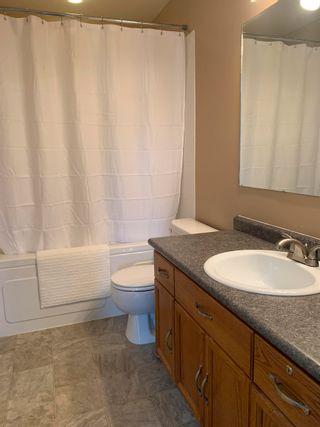 Photo 25: 5509 46 Street: Stony Plain House for sale : MLS®# E4265776