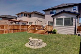 Photo 34: 523 PANORA Way NW in Calgary: Panorama Hills House for sale : MLS®# C4121575