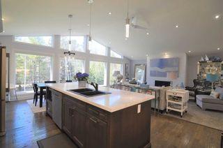Photo 18: 180 Aird Street in Alnwick/Haldimand: Grafton House (Bungalow-Raised) for sale : MLS®# X5178569