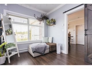 "Photo 19: 308 11566 224 Street in Maple Ridge: East Central Condo for sale in ""Cascada"" : MLS®# R2573896"