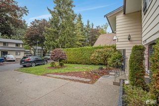 Photo 5: 6778 128B Street in Surrey: West Newton House for sale : MLS®# R2622166