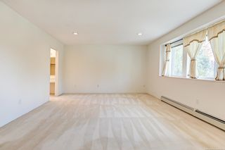 Photo 16: 6890 FREDERICK Avenue in Burnaby: Metrotown House for sale (Burnaby South)  : MLS®# R2604695