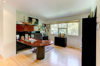 Photo 22: 2 LAURIER Place in Edmonton: Zone 10 House for sale : MLS®# E4226761