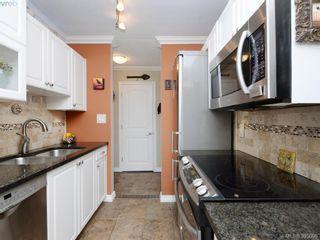 Photo 11: 208 1351 Esquimalt Rd in VICTORIA: Es Saxe Point Condo for sale (Esquimalt)  : MLS®# 793375