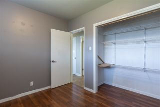 Photo 13: 32740 BEVAN Avenue in Abbotsford: Abbotsford West House for sale : MLS®# R2569663