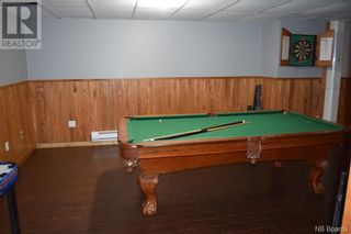Photo 36: 128 Main Street in St. George: House for sale : MLS®# NB058157