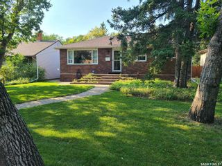 Photo 46: 3628 Hill Avenue in Regina: Lakeview RG Residential for sale : MLS®# SK870408