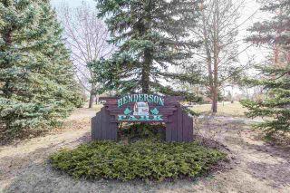 Photo 40: 255 HEAGLE Crescent in Edmonton: Zone 14 House for sale : MLS®# E4243035
