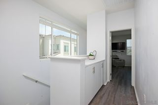Photo 21: CHULA VISTA Townhouse for sale : 4 bedrooms : 5200 Calle Rockfish #97 in San Diego
