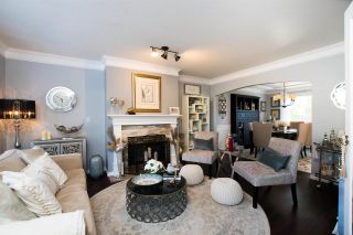 """Photo 4: 1693 SPYGLASS Crescent in Delta: Cliff Drive House for sale in """"IMPERIAL VILLAGE"""" (Tsawwassen)  : MLS®# R2588936"""