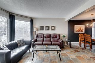 Photo 3: 127 Hawkmount Close NW in Calgary: Hawkwood Detached for sale : MLS®# A1094482