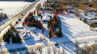 Photo 2: 102 Stevens Avenue West in Lockport: R13 Residential for sale : MLS®# 202100345