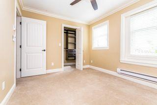 Photo 14: 12861 59 Avenue in Surrey: Panorama Ridge House for sale : MLS®# R2164384