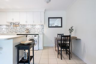 """Photo 17: 213 808 E 8TH Avenue in Vancouver: Mount Pleasant VE Condo for sale in """"PRINCE ALBERT COURT"""" (Vancouver East)  : MLS®# R2595130"""