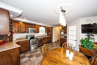 Photo 8: 29 Third Street in Hammonds Plains: 21-Kingswood, Haliburton Hills, Hammonds Pl. Residential for sale (Halifax-Dartmouth)  : MLS®# 202015913