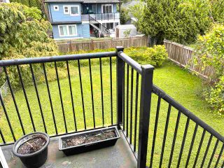 Photo 20: 249 PEMBINA Street in New Westminster: Queensborough House for sale : MLS®# R2582228