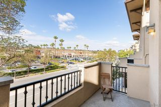 Photo 5: MISSION VALLEY Condo for sale : 3 bedrooms : 8301 Rio San Diego Dr #22 in San Diego