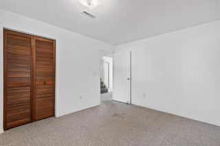 Photo 21: 323 3 Street S: Vulcan Detached for sale : MLS®# A1142194