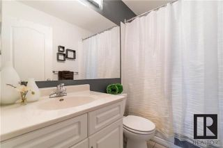 Photo 12: 34 Baytree Court | Linden Woods Winnipeg